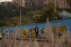 Bogota_2016 (ana_ge) Tags: art southamerica colombia bogota arte grafite americadosul 2016 usaquen americadelsur