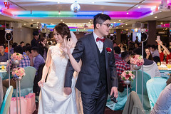 2016-01-09-willytsao-81 () Tags:   wt