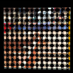 Patan, Kathmandu, Nepal (nigelharris2) Tags: world nepal summer travelling window museum trekking canon walking landscape eos wooden carved pattern hiking journey kathmandu patan everest himalayas woodcarving 6d everestbasecamptrek
