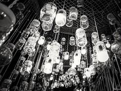 Oriental Lights (Hazem Hafez) Tags: lights egypt cairo beautifulnight orientalnight dinerbythenile