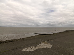 Silloth-on-Solway (Crausby) Tags: silloth sillothonsolway cumbria landscape seascape england uk