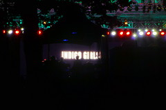 INDIGO GIRLS at central park tonight (Dumbo711) Tags: centralpark indigo girls