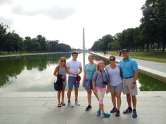 2016 June 22-26 Washington DC with the Cousins (Steven Zimmerman) Tags: florida pasco gulfharbors gulflandings seaviewplace waterfront canal boat family swimming tennis tanning homes condos land beach realtor agent buyers sellers lifestyle