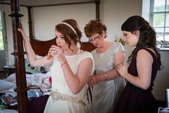 Emma_Mark_150807_032Col (markgibson1977) Tags: bridalprep bride couples duchraycastle emmamark role venues weddings bridesmaids stagesdetails aberfoyle stirlingscotland scotlanduk
