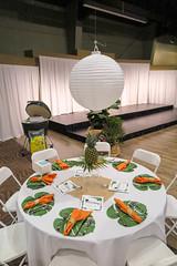 2016_3swing-20160624-4212jpg_27603925760_o (st.bernardsfoundation) Tags: preparations dinnerdance 2016 tripleswing