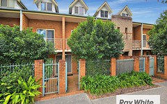 10/7-11 Bachell Ave, Lidcombe NSW