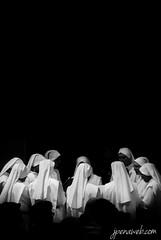 Momento Oracin (jesus pena diseo) Tags: blackandwhite church cool god pray streetphotography jpena jpenaweb jesuspenadiseo