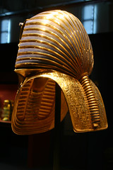 IMG_0327-2 (lieber_ulrich) Tags: egypt gypten tutankhamun