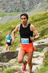 DSC04845_s (AndiP66) Tags: zermatt gornergrat marathon halfmarathon halbmarathon stniklaus riffelberg wallis schweiz switzerland lonzaag lonzabasel lonzavisp lonzamachtdichfit lonzamakesyoufit samstag saturday 2016 2juli2016 sony sonyalpha 77markii 77ii 77m2 a77ii alpha ilca77m2 slta77ii sony70400mm f456 sony70400mmf456gssmii sal70400g2 andreaspeters ch