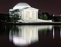 IMG_9148-Edit.jpg (stratblues0463) Tags: canon washingtondc dc monuments jeffersonmemorial nationalcapital canon50d