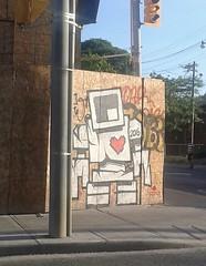 LoveBot (jmaxtours) Tags: