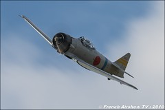 Image0048 (French.Airshow.TV Photography) Tags: airshow alat meetingaerien gamstat valencechabeuil frenchairshowtv meetingaerien2016 aerotorshow aerotorshow2016