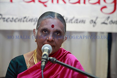 Rasiklaya (ito-photography.co.uk) Tags: music london carnatic nadam