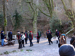 """Wassail 2013 018 • <a style=""""font-size:0.8em;"""" href=""""https://www.flickr.com/photos/43023903@N02/8716482776/"""" target=""""_blank"""">View on Flickr</a>"""