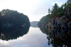 Dfjorden (Kjell-Arne) Tags: norway stord fitjar dafjorden