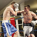 027_Tom Langford v Raimonds Sniedze_MJJ0101