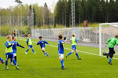 130511 Nibe cup 002 (himma66) Tags: cup ljungby lif p12 markaryd 2013 nibe