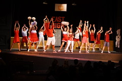 BHS's High School Musical 0856 (Berkeley Unified School District) Tags: school high school unified high district mark berkeley musical busd coplan bhss