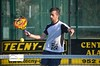 """Alejandro Grosso padel 3 masculina torneo cruz roja lew hoad mayo 2013 • <a style=""""font-size:0.8em;"""" href=""""http://www.flickr.com/photos/68728055@N04/8895555854/"""" target=""""_blank"""">View on Flickr</a>"""