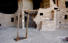 Mesa Verde (DeadManTalking) Tags: verde mesa deadmantalking