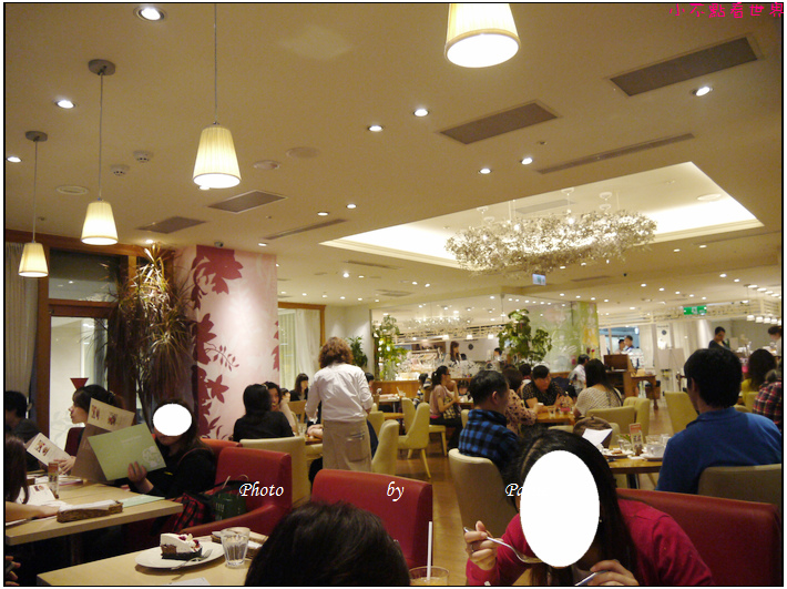 台北afternoon tea (26).JPG