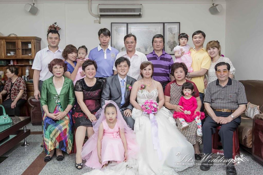 婚攝樂思攝紀-媛秋&靖傑-121