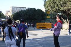 IMG_8979 (keremcan*) Tags: park turkey police istanbul taksim turkish gezi recep tayyip erdoğan occupy occupygezi occupyturkey