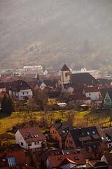 IMG_5084 (Lebemitgott) Tags: wandern badenwrttemberg sddeutschland weinberge beutelsbach waiblingen endersbach weinstadt remsmurrkreis schnait remshalten