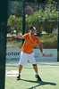 "samy benaoudiz 4 padel 3 masculina Torneo IV Aniversario Cerrado Aguila julio 2013 • <a style=""font-size:0.8em;"" href=""http://www.flickr.com/photos/68728055@N04/9253800961/"" target=""_blank"">View on Flickr</a>"
