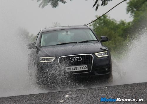 Audi-Q3-Petrol-13