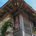 Nessebar Old Town, Bulgaria