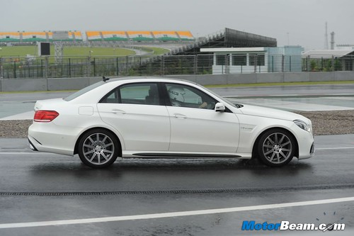 2014-Mercedes-E63-AMG-10