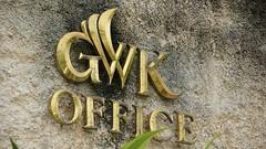 K_GWK001