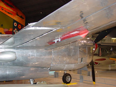 "P-38L Marge (9) • <a style=""font-size:0.8em;"" href=""http://www.flickr.com/photos/81723459@N04/9431663246/"" target=""_blank"">View on Flickr</a>"