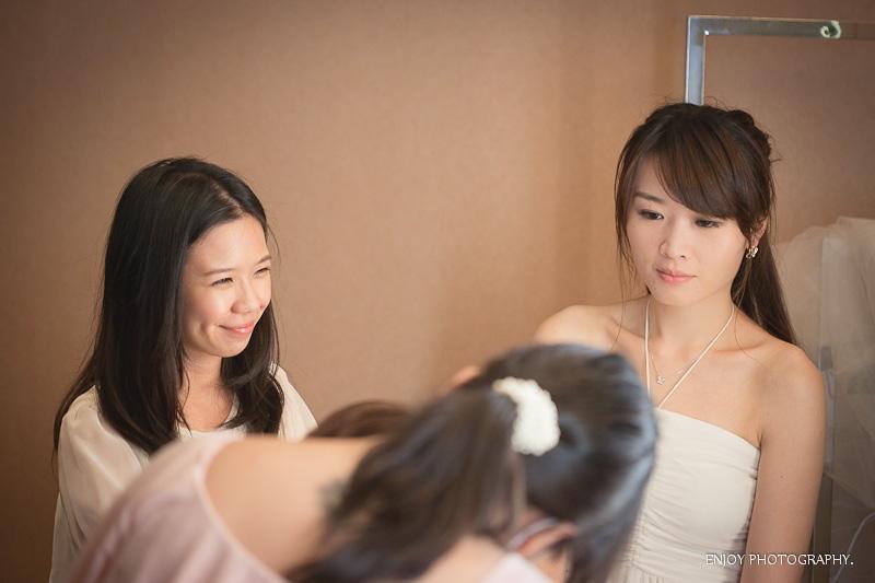 品品 念盛 婚禮-0112.jpg