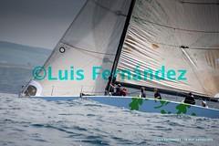 20130615sarfelipe de borbon0826_1280_1_1 (Luis Fernandez / La mar salada blog) Tags: regatas cantbrico 2013 rcms sardfelipedeborbn toogorostegui