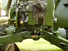 "British 6pdr Anti Tank Gun (25) • <a style=""font-size:0.8em;"" href=""http://www.flickr.com/photos/81723459@N04/9490651187/"" target=""_blank"">View on Flickr</a>"