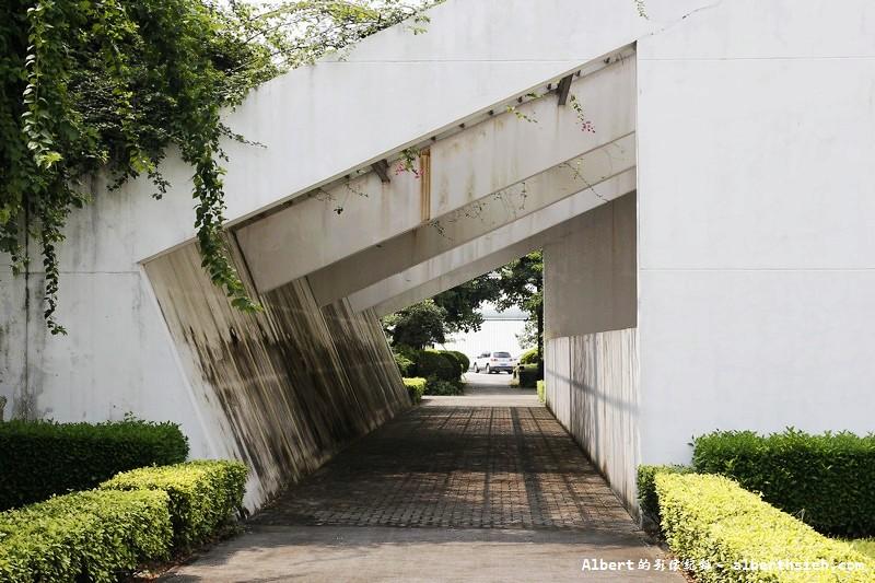 【高科技園區】廣東東莞.松山湖科技產業園區 (2)