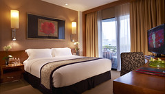 Copthorne King's Hotel Singapore (Copthorne King's Hotel) Tags: travel holiday travelling tourism hotel rooms tourists swimmingpool weddings suites stay traveler photooftheday clublounge singaporehotel deluxeroom copthornekings copthornekingshotel sghotel