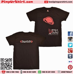 (Pimpurshirt) Tags: party music black fashion shirt design clothing cool dj tshirt saudi arabia headphones delivery jeddah custom tee saudiarabia apparel ksa photooftheday تصميم hanes السعودية جدة shirtoftheday طباعة تيشيرت originalfilter tagsforlikes uploaded:by=flickrmobile pimpurshirt flickriosapp:filter=original djbeng