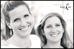 Stacy & Spencer 127 (inneriart) Tags: wedding blackandwhite bw woman man cute male love monochrome female religious temple photography groom bride utah amazing nikon artist emotion affection sweet stacy unique fineart creative marriage reception saltlakecity adobe american passion romantic cousin grayscale spencer lds freelance mormons greyscale d800 thechurchofjesuschristoflatterdaysaints saltlakecitytemple inneri hannahgalliinneri nikond300s sweetpease photoshopcs5 inneriart innereyeart inneri wholehannah stacyspencer inneriartcom httpinneriartcom