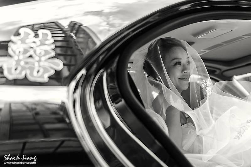 婚攝,典華,婚攝鯊魚,婚禮紀錄,婚禮攝影,2013.07.07_blog-0052