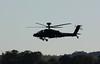 Westland WAH-64 Apache Duxford 10/10/2010 (spectre200) Tags: apache duxford westland wah64 10102010