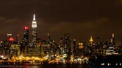 NYC - Aug 2013-810 (fabfotophotography) Tags: nyc newyorkcity ny skyline night lights nightshot bright timessquare empirestatebuilding radiocitymusichall aeropostale nightskyline oneworldtrade