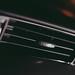 """2014 Jaguar F-Type V8-12.jpg • <a style=""""font-size:0.8em;"""" href=""""https://www.flickr.com/photos/78941564@N03/9741264825/"""" target=""""_blank"""">View on Flickr</a>"""