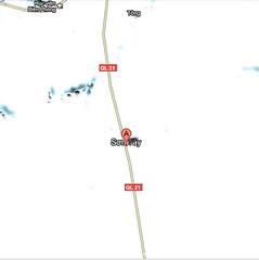 Bán đất TX. Sơn Tây, tổ 12 khu phố 3 phường Xuân Khanh, Chính chủ, Giá 350 Triệu, liên hệ chủ nhà, ĐT 0912757492