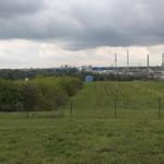 Energieberg Georgswerder - Testfelder thumbnail