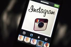 Get Instagram Likes easily