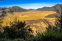 Mount Bromo #12, East Java (Washi88) Tags: indonesia landscape nikon bromo lightroom mountbromo eastjava 2013 nikond800 afsnikkor24mmf14ged d800e nikonfxshowcase