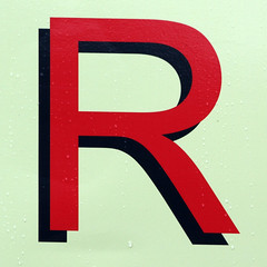 letter R (Leo Reynolds) Tags: canon eos r 7d letter rrr f80 oneletter iso160 0004sec 160mm hpexif grouponeletter xsquarex xleol30x xxx2013xxx